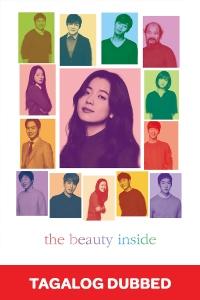 iflix The Beauty Inside