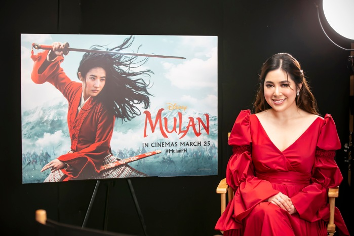 Moira for Mulan (1)