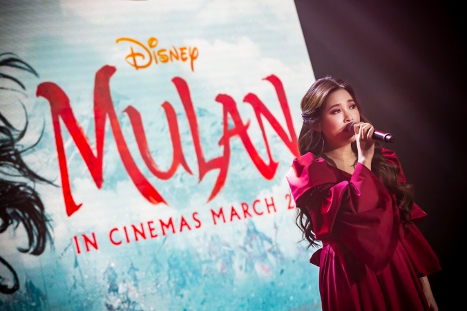 Moira for Mulan (6)