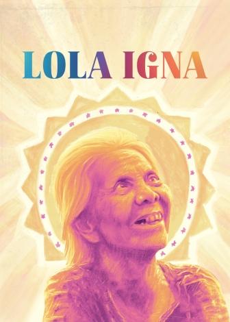Lola-Igna_en_1142x1600