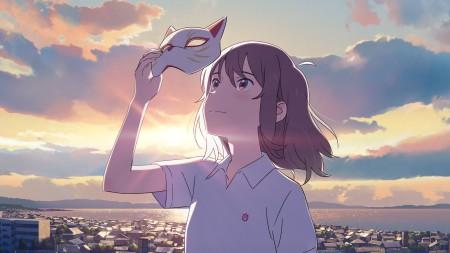nakineko_main