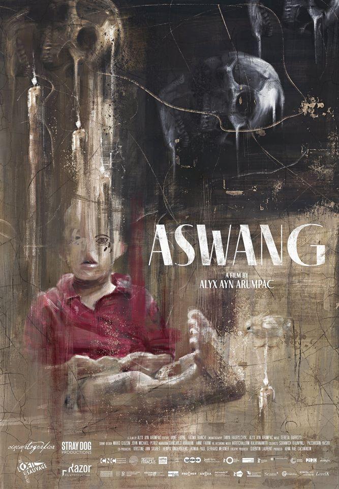 Aswang 00