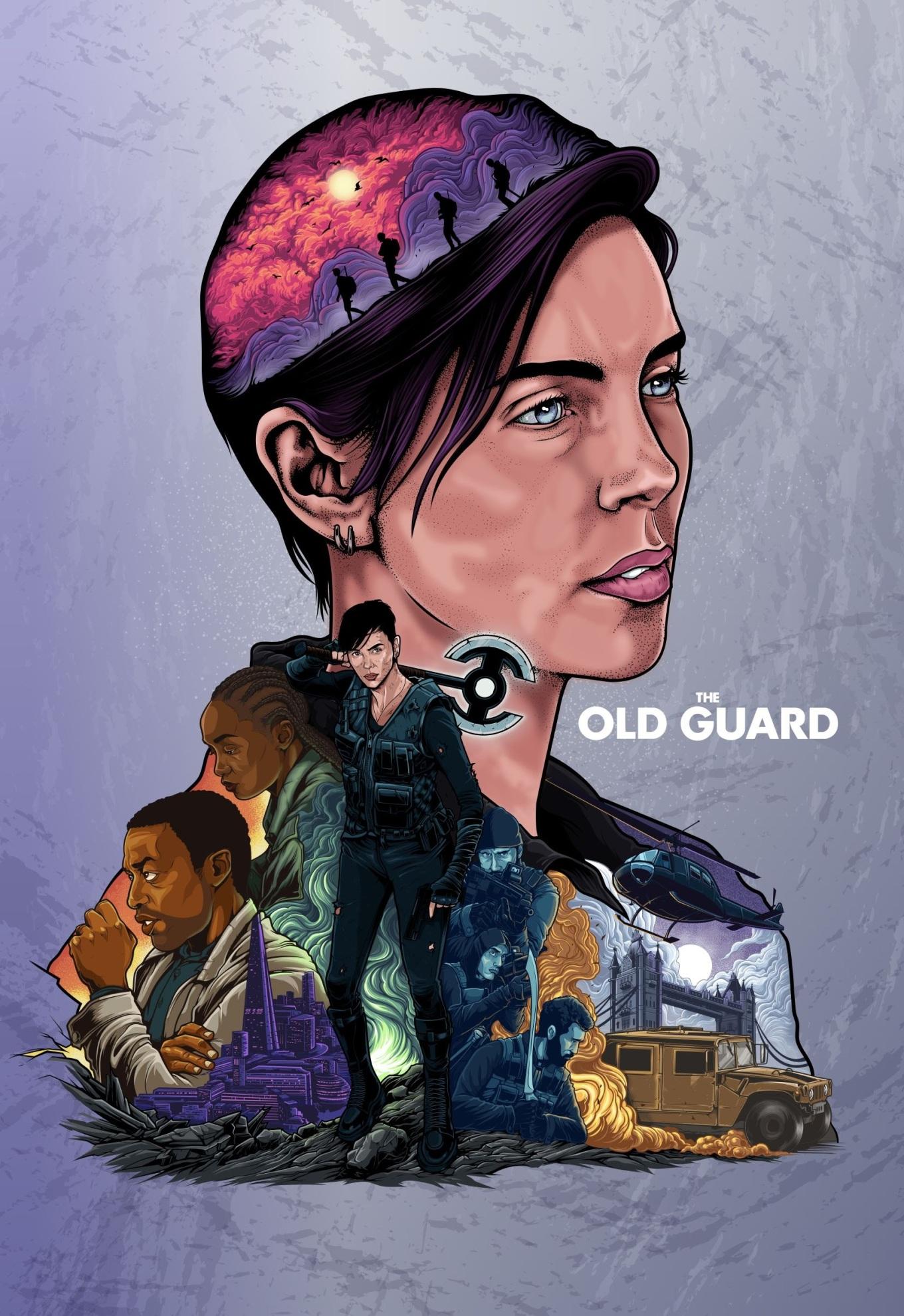 Netflix- TheOldGuard_Artwork_RS