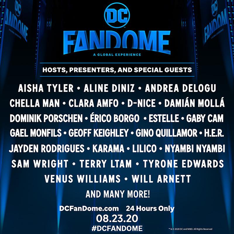DC_Fandome_Lineup_V22_hosts